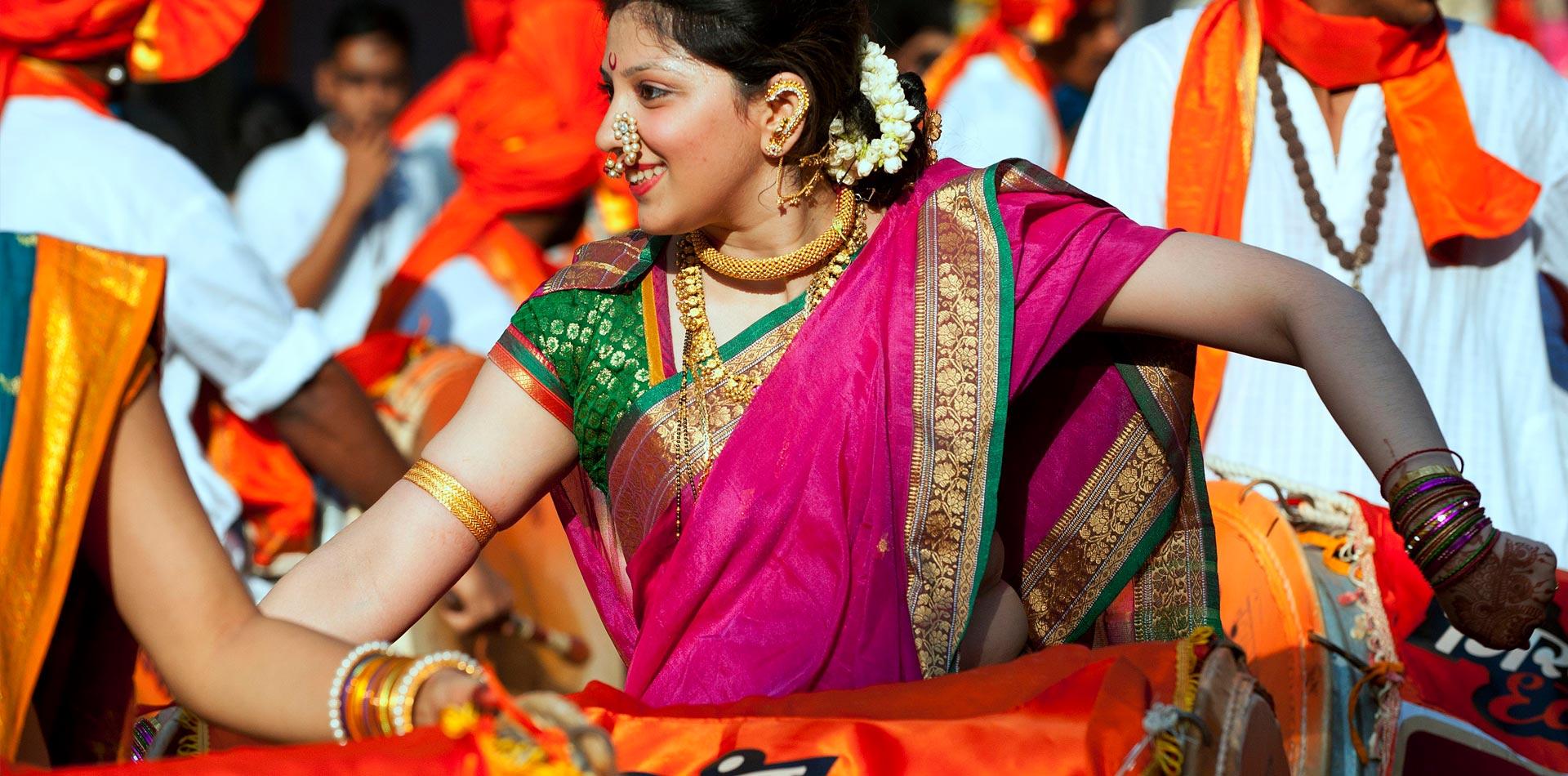 здесь поздравление индийские гости сверхъестественная сила